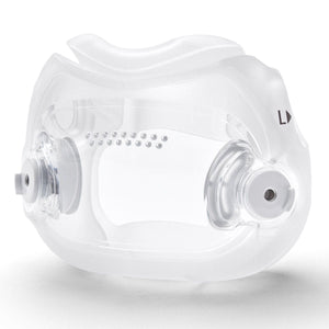 Philips Respironics - Dreamwear full face CPAP - Cushion only - Small , medium , medium wide or large