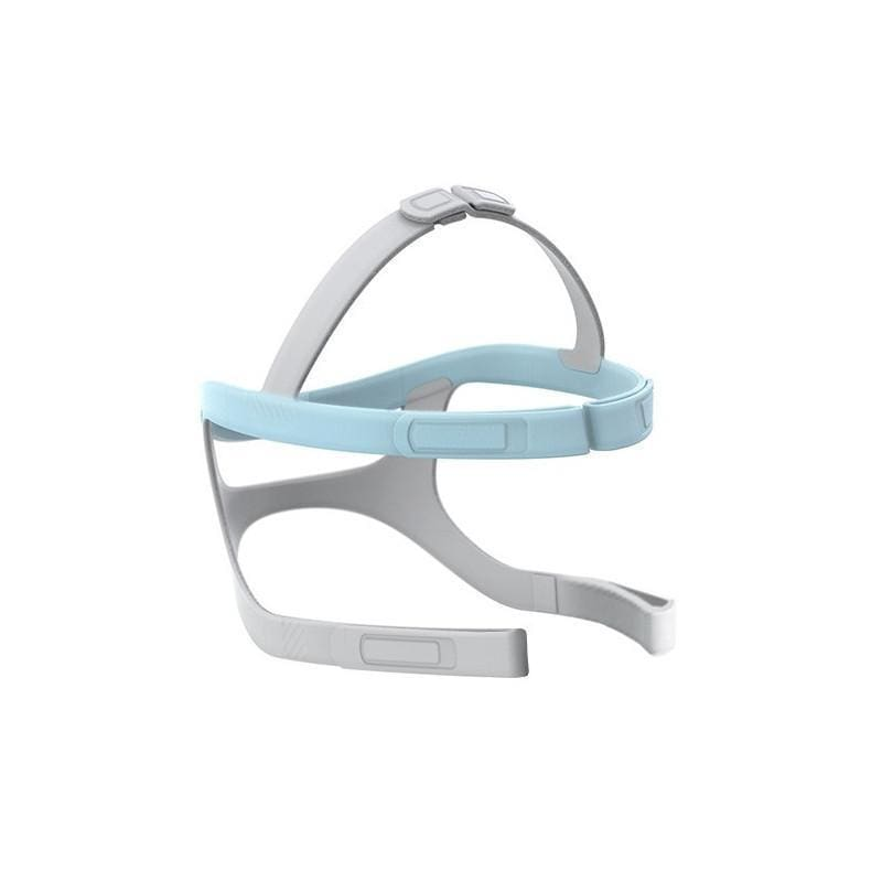 Fisher & Paykel - Eson 2 CPAP - Headgear only - Small or medium/large
