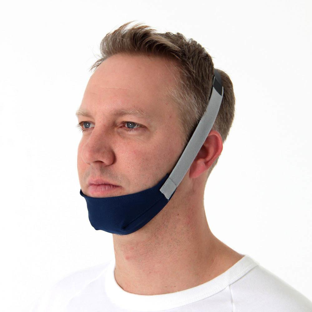 Resmed chin strap
