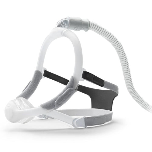 PHILIPS RESPIRONICS DREAMWISP NASAL CPAP MASK