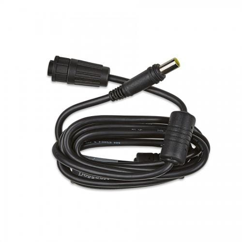 Resmed Airsense 10 DC cable for Power station 2 ( II )