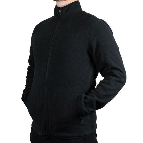 Clearance Mens Full Zip Polar Fleece Jacket