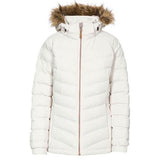 Trespass Ladies Nadina Insulated Jacket