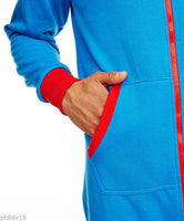 Superman onesie / Jumpsuit