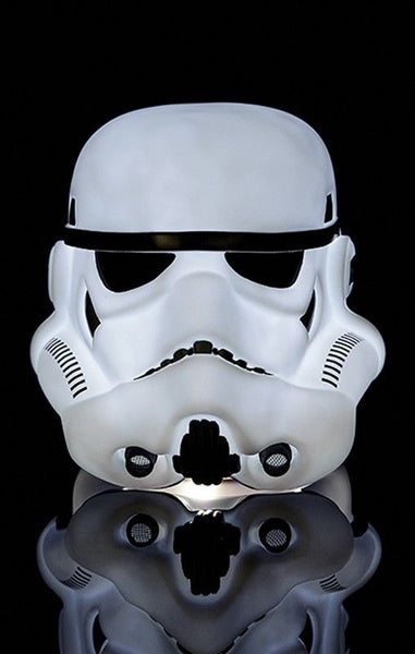 stormtrooper night light