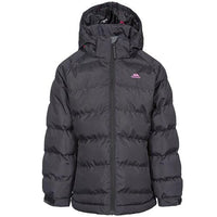 Trespass Girls Amira Padded Jacket