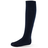 Fisherman Angler Socks (12 Pack)