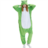 Adults Kigurumi/Novelty Onesies