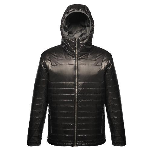 Regatta X-Pro Icefall II Down Touch Jacket - TRA409