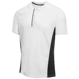 SALE - Mens Regatta TRS160 Salt Lake Polo Shirt