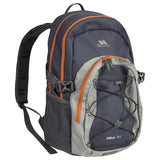 Trespass Albus 30 Litre Casual Hiking Backpack