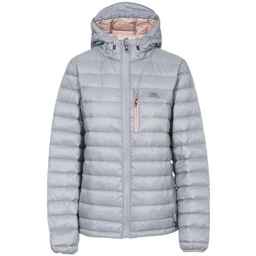 Trespass Womens Arabel Jacket