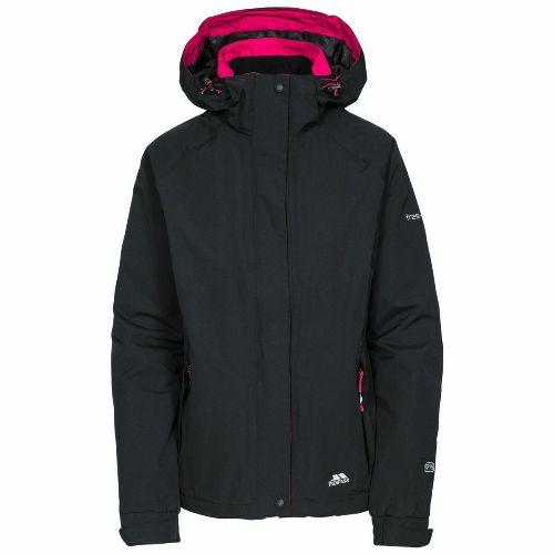 Ladies Trespass FLORISSANT Waterproof Jacket