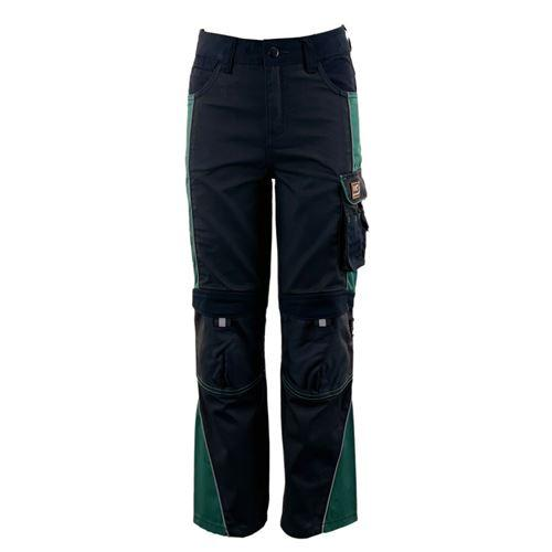 Kids Action Cargo Trousers - L896