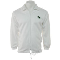 Bowls Polar Fleece Jacket