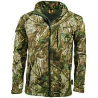 Game EN305 Softshell Jacket