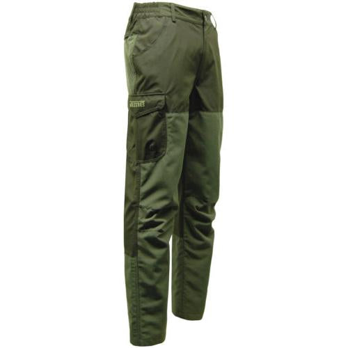 Game HB351 Excel Ripstop Trousers