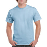 Gildan Heavy Cotton Tshirt