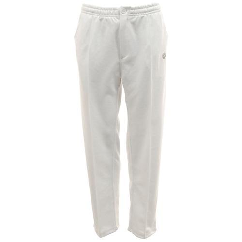 Green Play Ladies Sports Trousers