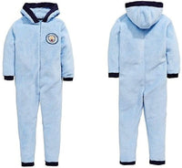 man city onesie