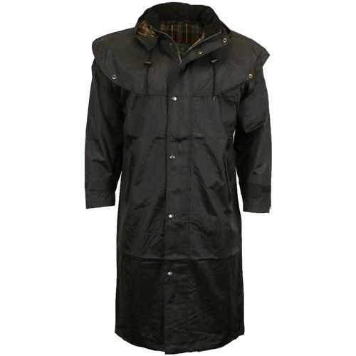 Midland Waterproof Riding Jacket