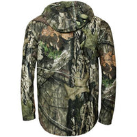 Mossy Oak Breakup Hunting Jacket