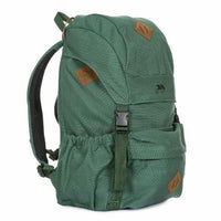 Trespass 30L Braeriach Canvas Backpack