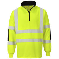 Portwest B308 Xenon Hi Vis Top