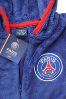 PSG Kids Onesie / Paris Saint Germain Childrens Jumpsuit (boys, childs)