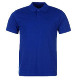 Men\'s Premium Polo Shirt