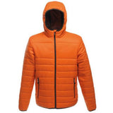 Regatta TRA451 Acadia Jacket