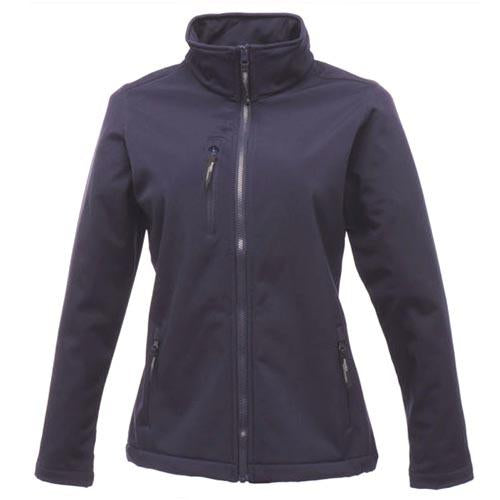 Regatta TRA679 Void Softshell Jacket