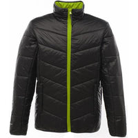 Regatta TRA448 Xpro Icefall Down Touch Jacket