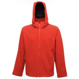 Regatta TRA671 Arley Standout Softshell Jacket