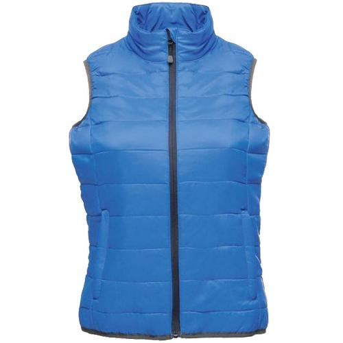 Ladies Regatta Aerolight Down Touch Bodywarmer