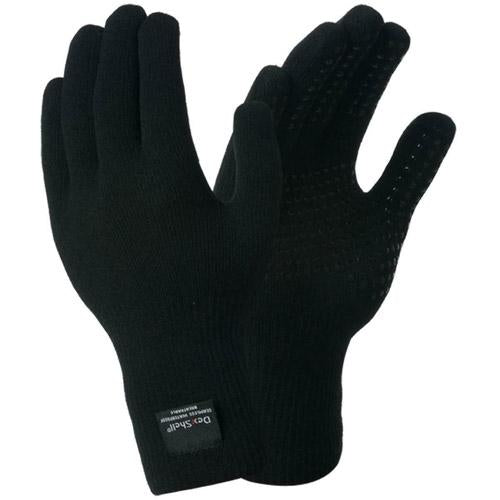 Dexshell Touchfit Coolmax Gloves