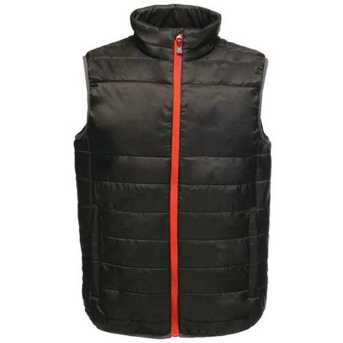 Mens Regatta Aerolight Down Touch Bodywarmer
