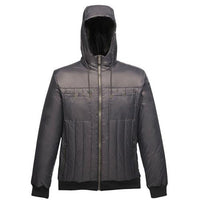 SALE - Mens Originals TRA455 Withington Jacket