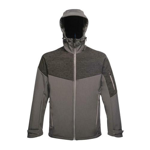 Mens Regatta TRA601 X-Pro Dropzone II Jacket