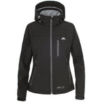 Trespass Bela II Softshell Jacket