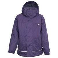 Kids Trespass Cornell Jacket