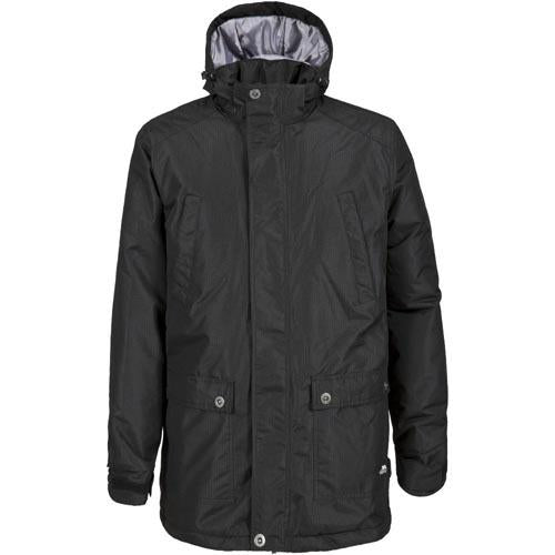 Trespass Franchesca Waterproof Jacket