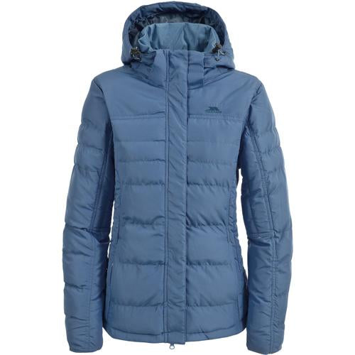 Trespass Jado Padded Jacket