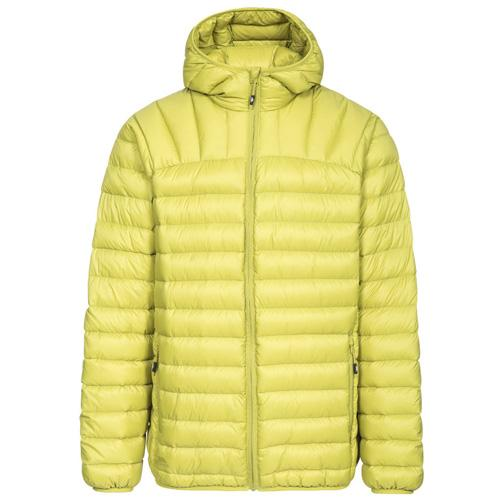 Trespass Romano Packaway Down Jacket