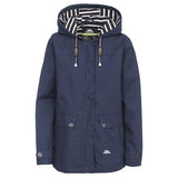 Trespass Seawater Waterproof Jacket