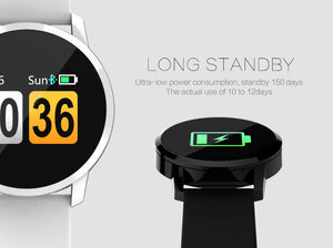 Trendy Smart Watch