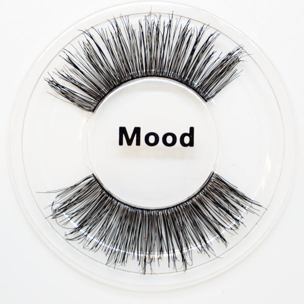 Mood Eyelashes