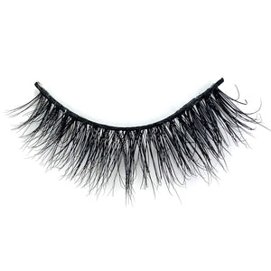 Dare Eyelashes