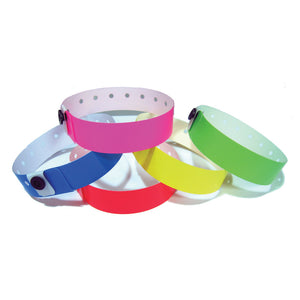 SuperBand® Medium 400P - 500/pack