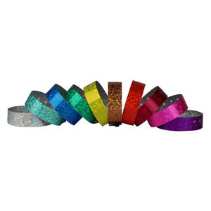 Holographic® Liquid Glitter 4480 - 500/pack